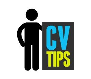 What Is Resume Parsing? - Top Echelon