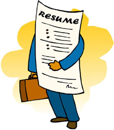 How to Parse a Resume - Knowledge Base - RecruitBPM