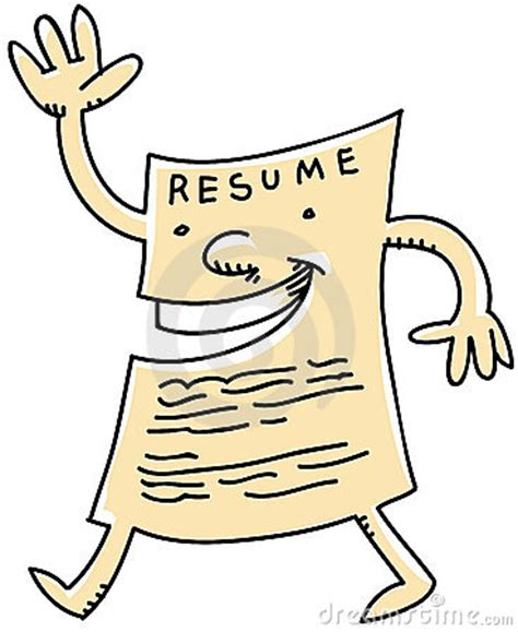 The Best Way to Review a Resume - thebalancecareerscom