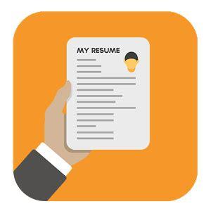 What is Resume Parsing? How CV parser works?